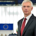 The New EU Electricity Market Design: More Market, or More State?
