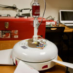 Making Appliances and Energy Grids More Efficient