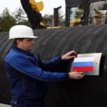 What's Behind Gazprom's Decision to Cut Off Supply to Ukraine