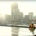 San Francisco Uses Solar+Storage to Make Emergency Facilities More Resilient to Disaster
