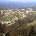 What Happens to the Land After Coal Mines Close?