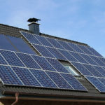Why Am I Paying $65/year for Your Solar Panels?