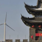 China's Green Energy Revolution Has Saved the Country from Catastrophic Dependence on Fossil Fuel Imports