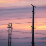 Microgrids Will Disrupt the Energy Industry of the Near Future