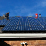 Let's Be Clear: Solar Energy Benefits Everyone