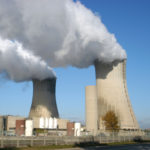FirstEnergy Files for Bankruptcy; To Close 4 Nuclear Reactors