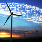 In an Era of Inexpensive Renewables, Policy Should Remove Obstacles