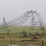 How to Ensure Resilience in the Grid of the Future