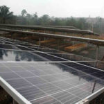 After the Pay-As-You-Go Solar-Home Systems Boom in Africa: Will Clean Minigrids Be the Next Investment Target?