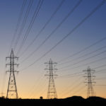 Electric Grid Control: Is it Time to Look Carefully at How the Grid is Managed?