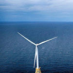 Is Offshore Wind About to Hit Cost-Competitiveness in the U.S.?