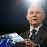 Scott Pruitt's Approach to Pollution Control Will Make the Air Dirtier and Americans Less Healthy