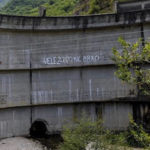 'Tsunami' of Hydropower Dam Building Threatens Europe's Last Wild Rivers, Say Campaigners