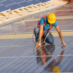 Recommendations for a Resilient Grid, No Federal Coal Bailout Required