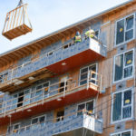 Zero Emissions Building Catalyst Policy is Step Forward for Vancouver