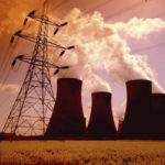 Advocacy to Keep U.S. Nuclear Reactors Open Picks Up Steam