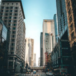 How to Measurably Improve Existing Buildings' Energy, Water, and Waste Impacts