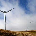 Writing Off Germany's Energiewende as a Failure Is Unwise