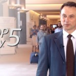 Top 5 EU Energy: All You Need to Know for the Luxembourg EU Presidency [VIDEO]