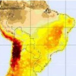 Is Solar Energy the Answer to Brazil's Energy Crisis?