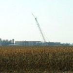 Cellulosic Ethanol Falls A Few Billion Gallons Short