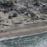 New Jersey Must Consider Climate Change Risks in Recovery Programs