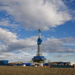 Global Shale Oil and Gas Estimates Expand