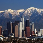 How Los Angeles Can Become a Low-Carbon Super-Project