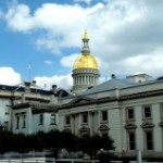New Jersey's Energy Storage Incentive