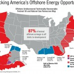 Unlock US Energy Potential: Offshore Oil and Gas
