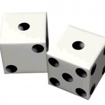 Loading the Climate Change Dice, Stacking the Odds against Canada's Long-term Interests