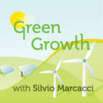 An Economic Case For Governments To Make Sustainable Capital Investments