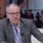 EU 'Fuel Quality Directive Should be Extended After 2020,' Leading Lawmaker Underlines [VIDEO]