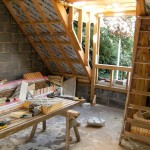 Long-Lasting Upgrades: How to Make Your Property More Sustainable