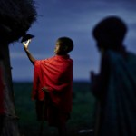 Off Grid Electric Raises $45M in Debt for African Micro-Solar Leasing Platform