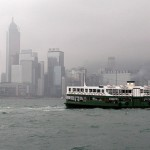 Hong Kong Air Pollution: Restoring the Fragrant Harbour