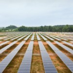 The Customer is Always Right: Picking Advanced Energy Up and Down Supply Chain