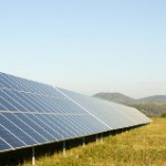 Is the Australian Solar Market Slipping as Tariffs Recede?