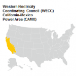 California Grid Expected to Maintain Reliability despite Drought