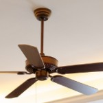DIY Friday: Five Ways to Cut Your Air Conditioning Costs