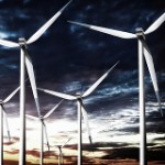 Could Cleantech Lead the Democratization of Venture Capital?