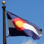 Colorado Introduces Legislation to Create a New Utility Business Model