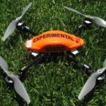 SDG&E Becomes First Utility to Test Drones