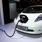 Willing to Pay Extra Tax to Drive an Electric Vehicle?