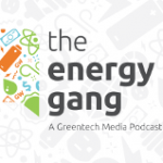 Energy Gang: Can NRG Become the Apple or Google of Electricity Delivery? [PODCAST]