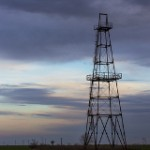 Colorado Town to East Coast Anti-Fracking Activists: You're Wrong