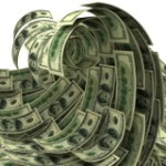 Modest Wave of VC Funding Rolls In for Cleantech