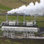 Canadian Geothermal Industry Seeks Crowdfunding in Absence of Government Money