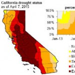 Hydropower Losses From California's Drought Cost Ratepayers $1.4 Billion