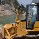 New Hydropower in Developing Markets, Upgrades in the United States